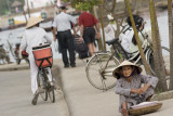 hoi an, Old Town