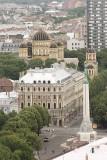 riga, Freedom Monument