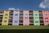 spandau apartments
