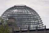 berlin, Reichtag