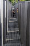 berlin, Jewish Memorial