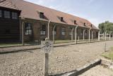 oswiecim-auschwitz, concentration camp