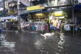 bangkok, flood