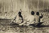 burma/myanmar, inle lake