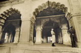 india, old delhi