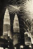 malaysia, kuala lampur