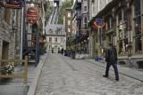 quebec, Old Town