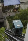 quebec, funicular