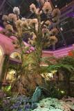 Las Vegas, friendly tree