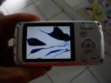 smashed camera.JPG