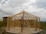 half a yurt.JPG