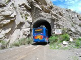 bus in tunnel.JPG