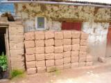 mud bricks.JPG