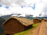 mud huts in a row.JPG