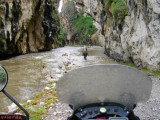 the rive and the road become one.JPG
