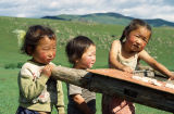 178-12-200-ENFANTS.jpg