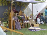 Crown Tourney 52 001.JPG