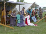 Crown Tourney 52 002.JPG