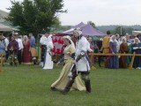 Crown Tourney 52 003.JPG