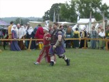 Crown Tourney 52 004.JPG