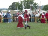 Crown Tourney 52 005.JPG