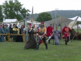Crown Tourney 52 006.JPG