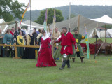 Crown Tourney 52 008.JPG