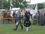 Crown Tourney 52 012.JPG