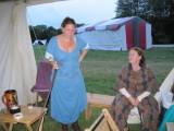 Lillies War 2010