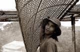 The young man in  Cu Da village.jpg