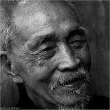 the old man of Cu Da village.jpg