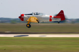Wings Over Houston6740fix800x600.jpg