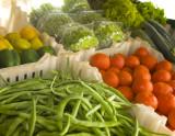 Wadson farms' vegetable6.jpg