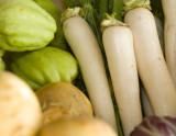 Wadson farms' vegetable5.jpg