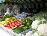 Vegetable truck.jpg