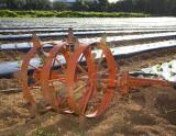 Garden equipment.jpg