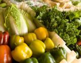 Wadson farms' vegetable2.jpg