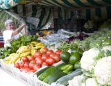 Wadson farms' vegetables.jpg