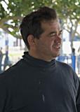 Paulo2.jpg