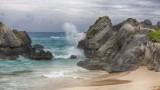 Bermuda's hurricane season