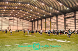 Practice-New Orleans Saints Facility