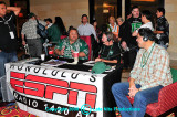 ESPN 1420