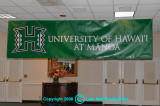 University of Hawaii Family Ohana