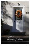 Aylmer: Doors and Windows