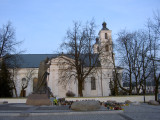 ST. ALEXANDER CHURCH 1