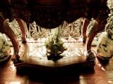 Peranakan mansion