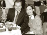 Nick And Paula