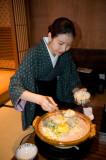 japan_20081129