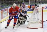 HockeyLegends-8316.jpg