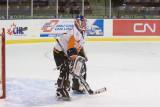HockeyLegends-8347.jpg